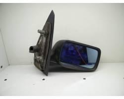 Specchietto Retrovisore Destro ALFA ROMEO 145 2° Serie