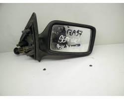 Specchietto Retrovisore Destro SEAT Ibiza 3° Serie