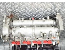 Motore Semicompleto OPEL Insigna S. Wagon
