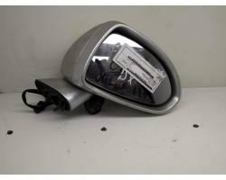 Specchietto Retrovisore Destro OPEL Corsa D 3P 2° Serie