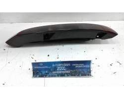 Stop fanale posteriore Destro Passeggero OPEL Corsa C 3P 2° Serie