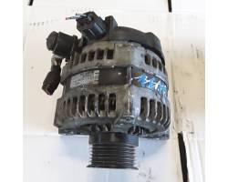 Alternatore FORD C - Max Serie