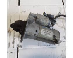 Motorino d' avviamento FORD C - Max Serie