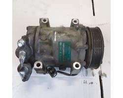 Compressore A/C FORD C - Max Serie