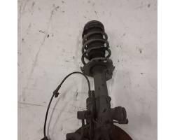 Ammortizzatore Anteriore destro OPEL Astra H GTC