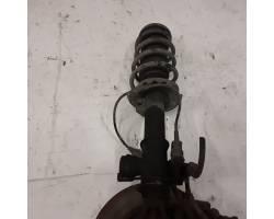 Ammortizzatore Anteriore Sinistro OPEL Astra H GTC