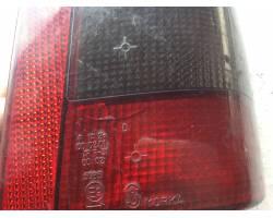 Stop fanale posteriore Destro Passeggero CITROEN Berlingo 1° Serie
