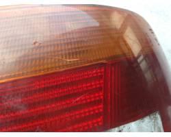 Stop fanale posteriore Destro Passeggero AUDI A4 Berlina 1° Serie