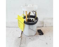 Pompa Carburante VOLKSWAGEN Polo 5° Serie