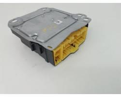 Centralina Airbag MERCEDES Classe A W176 5° Serie