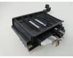 Centralina sensori di parcheggio MERCEDES Classe A W176 5° Serie