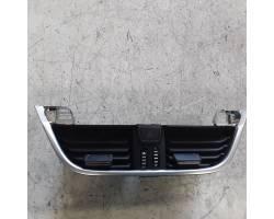Bocchette Aria Cruscotto FORD Fiesta 7° Serie