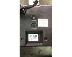 Specchietto Retrovisore Destro OPEL Corsa D 3P 1° Serie