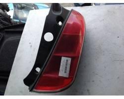 Stop fanale posteriore Destro Passeggero LANCIA Ypsilon 1° Serie