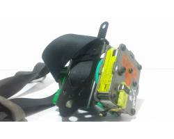 Cintura di Sicurezza anteriore Destra con pretensionatore TOYOTA Yaris 3° Serie