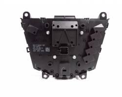 Comandi controllo radio FORD Fiesta 6° Serie Restyling