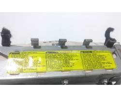 Airbag Passeggero TOYOTA Yaris 3° Serie