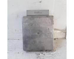 Kit avviamento motore FORD Ka 1° Serie