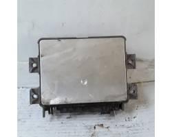 Centralina motore FIAT Cinquecento 1° Serie