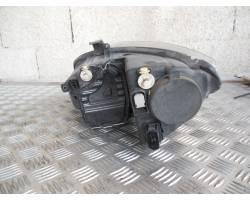 Faro anteriore Destro Passeggero SEAT Altea XL
