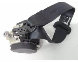 Cintura di sicurezza Posteriore DX passeggero con pretension VOLKSWAGEN Golf 7 Berlina