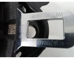 Cintura di Sicurezza anteriore Destra con pretensionatore VOLKSWAGEN Golf 7 Berlina