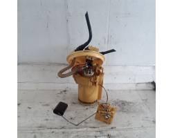 Pompa Carburante OPEL Meriva 2° Serie