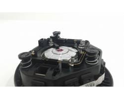 Airbag Volante FORD Ka 2° Serie