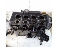 Testa Completa OPEL Astra H S. Wagon