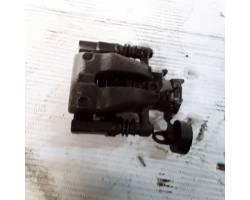 Pinza Freno posteriore Sinistra OPEL Meriva 2° Serie
