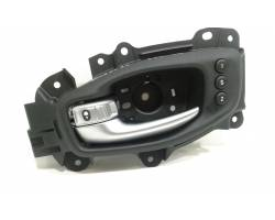 Maniglia interna anteriore Sinistra JEEP Compass 2° Serie