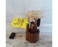 Pompa Carburante RENAULT Twingo 2° Serie