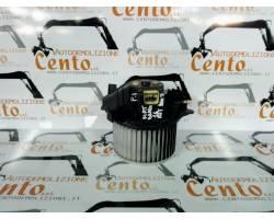 Ventola riscaldamento FIAT Bravo 2° Serie