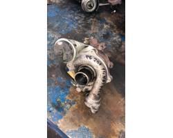 Turbina PEUGEOT 207 1° Serie