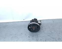 Pompa idroguida AUDI A4 Berlina 3° Serie