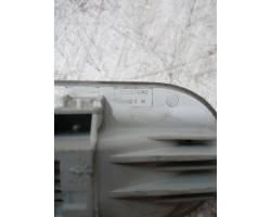 Plafoniera posteriore RENAULT Kangoo 4° Serie