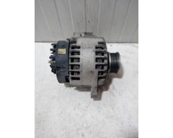 Alternatore OPEL Astra H Berlina