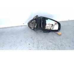 Specchietto Retrovisore Destro AUDI A4 Berlina 3° Serie
