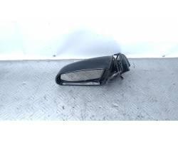 Specchietto Retrovisore Sinistro AUDI A4 Berlina 3° Serie