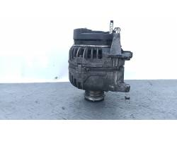Alternatore AUDI A4 Berlina 3° Serie