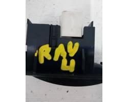 Pulsantiera Posteriore Destra TOYOTA Rav4 2° Serie