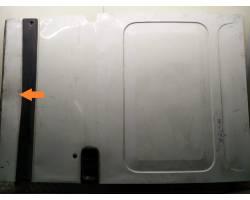 Porta laterale scorrevole RENAULT Master 3° Serie
