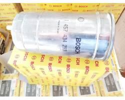 Filtro carburante completo di porta filtro FIAT Brava Berlina