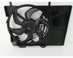 Ventola radiatore PEUGEOT 208 1° Serie