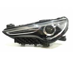 Faro fanale anteriore SX guida  allo Xenon ALFA ROMEO Stelvio serie