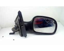 Specchietto Retrovisore Destro CHRYSLER Grand Voyager 1° Serie