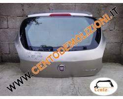Portellone Posteriore FIAT Bravo 2° Serie