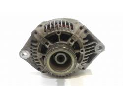 Alternatore IVECO Daily 3° Serie