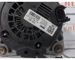 Alternatore AUDI A5 Sportback Restyling