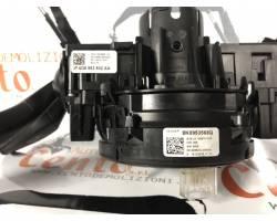 Devioluci AUDI A5 Sportback Restyling